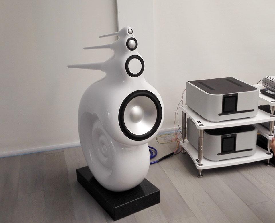 HIFI音乐系统3副本.jpg